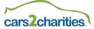 car2charities
